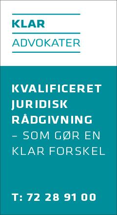 Klar-Advokater-240x440px