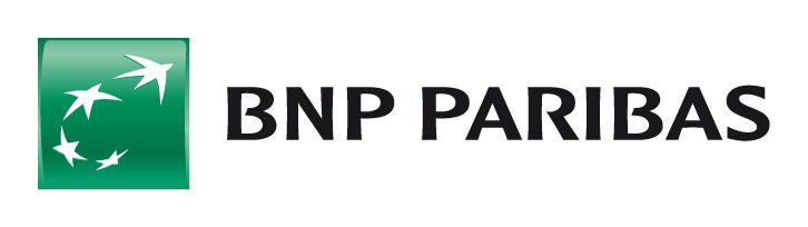 BNP Paribas Denmark